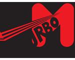 Športno društvo Turbo M